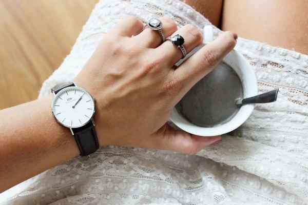 cafe-boulot