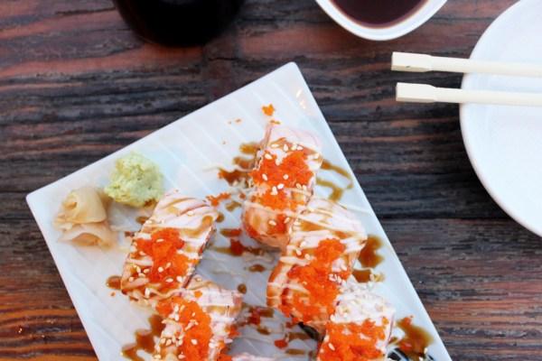 nori-sushi2