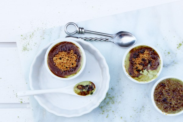 creme-matcha-brulee-sucre-coco2