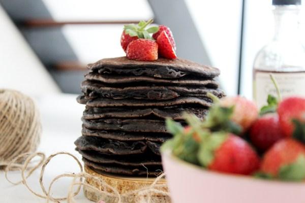 pancake-chocolat-lait-coco3