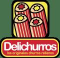 Delichurros