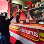 FoodTruck-Delichurros-Servicio