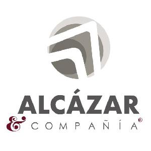 Alcazar-100
