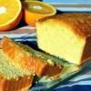 Délicimô ! - Recette Le Cake à l'Orange de Pierre Hermé - www.delicimo.fr