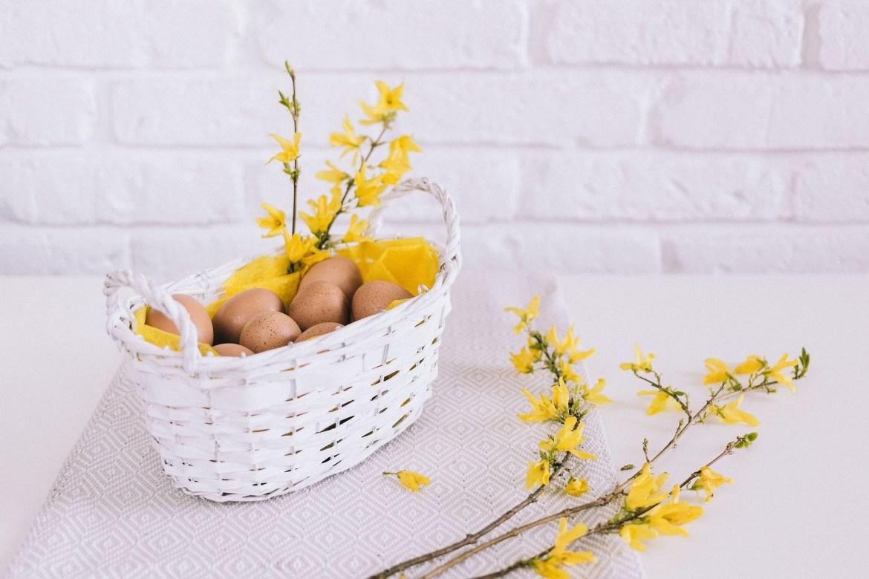 Les 6 Recettes Incontournables et Traditionnelles de Pâques