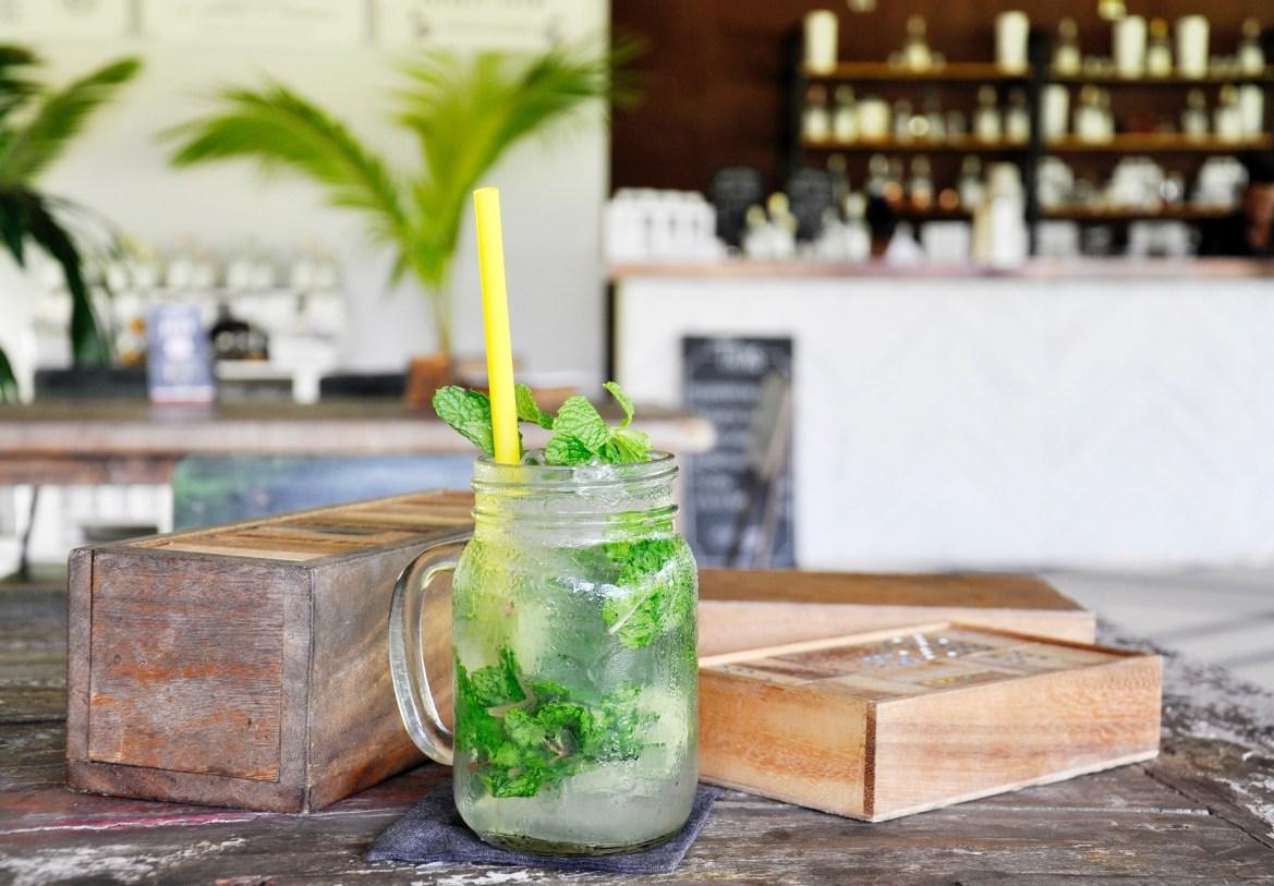 3 Recettes de Mocktails pour Célébrer les Beaux Jours