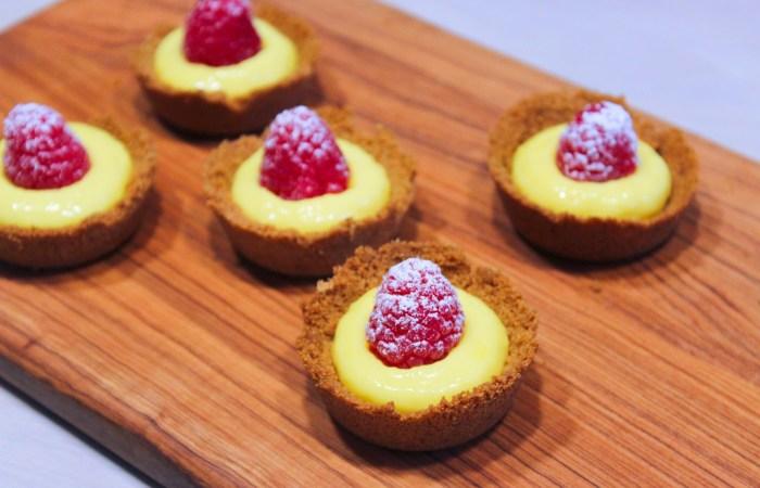 Delicimo Blog De Recettes De Cuisine Et Patisserie Du Fait Maison Inspire Par Mes Grand Meres Blog Culinaire De Yannick Rolland Entre Castres 81 Et Toulouse 31