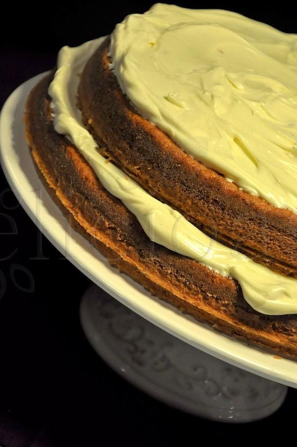 banana-cake-6-of-131