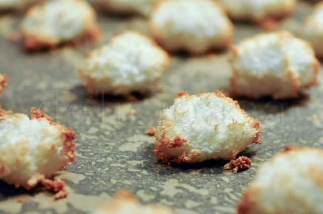 coconut-snow-flakes-1-of-1-3