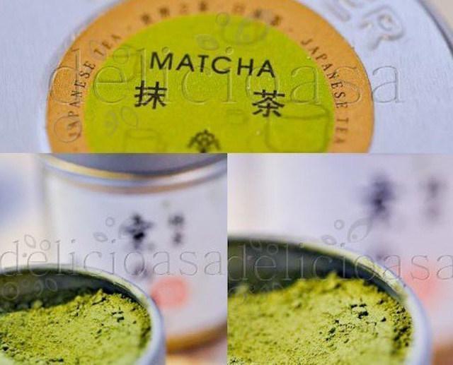 matcha-brownies-b