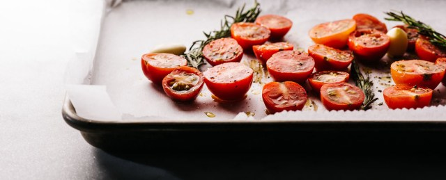 goat-cheese-toast-with-roasted-tomatoes-and-balsamic-5