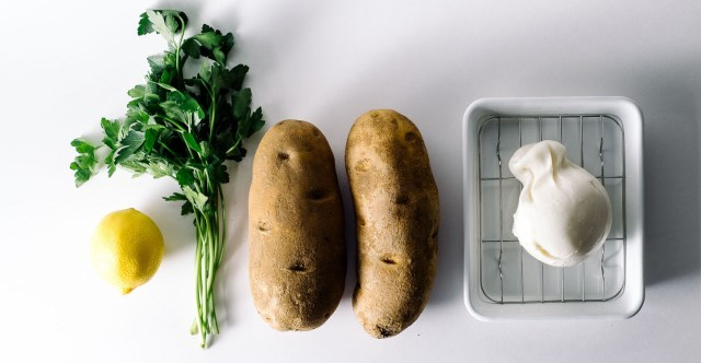 roast-potatoes-and-burrata-1