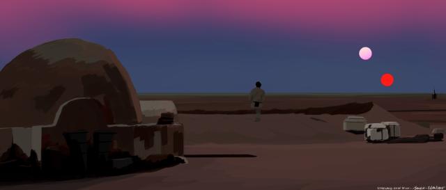 perendimi-tatooine-2