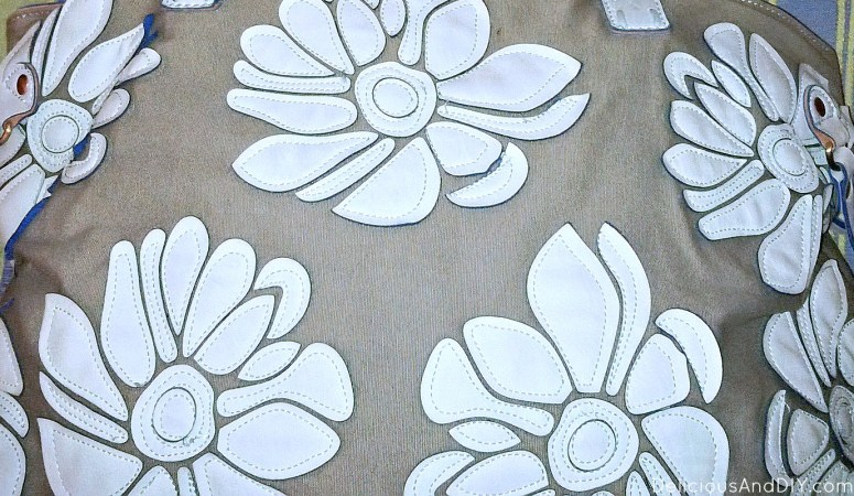 Flower Cutout Lamp Makeover - Delicious And DIY.jpg0