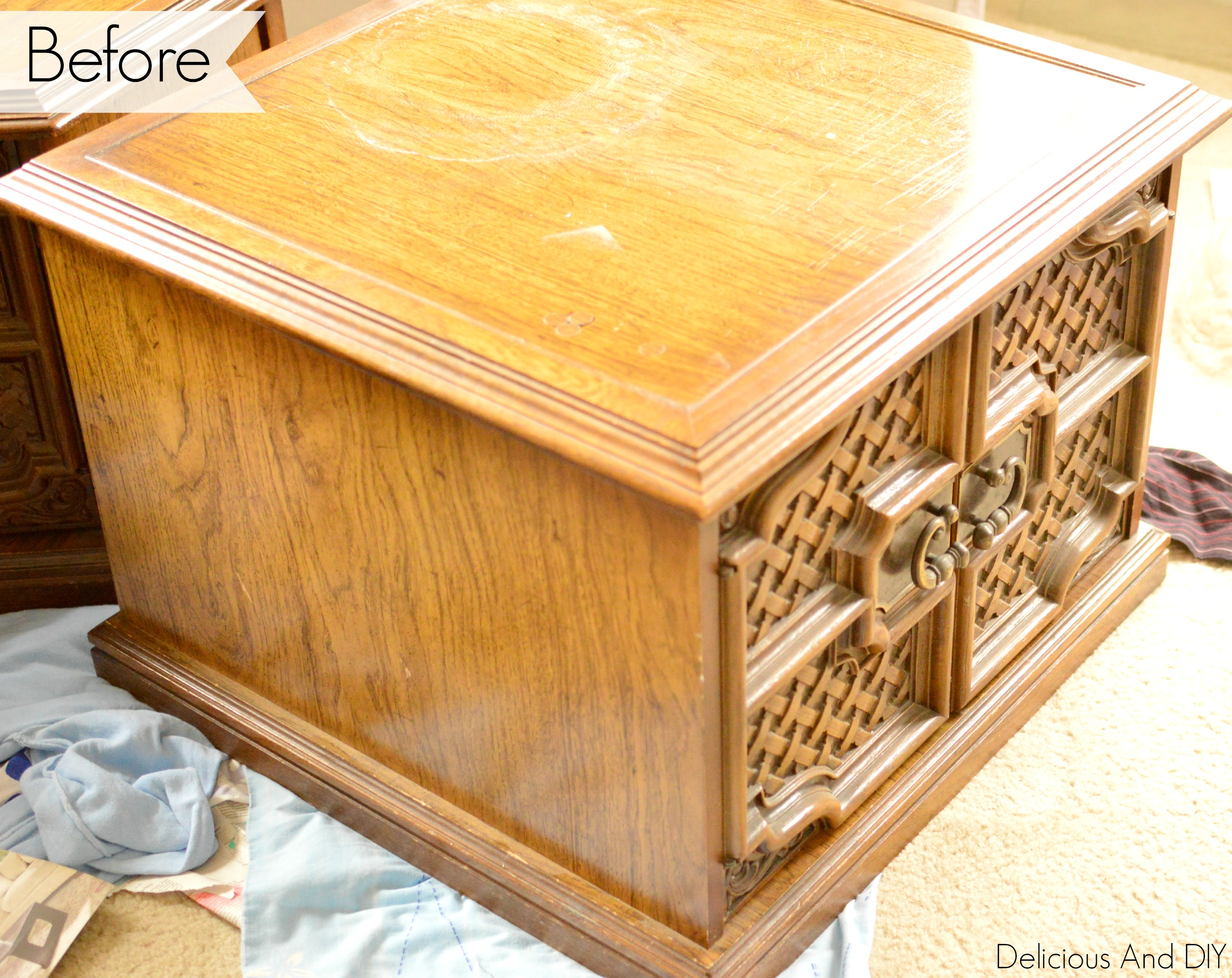 Moroccan And Maroon Table Makeover| Maroon Table |Home Decor |Table  Makeover| Bright