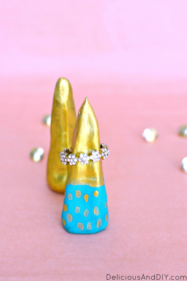 Cactus Clay Ring holder| Jewelry Dish Holder |Clay Project| DIY Clay Crafts| Cactus Projects|Cactus Clay Ideas|Ring Holder Ideas|DIY Crafts
