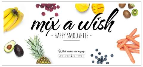 mixawish_happysmoothies