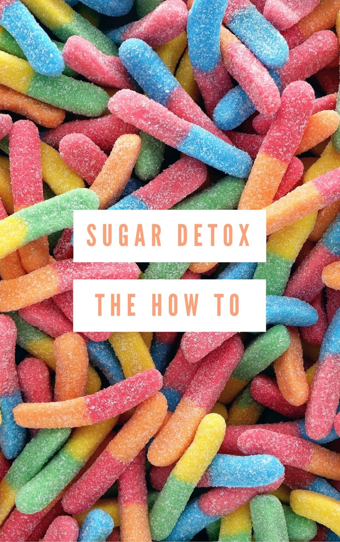 EBOOK - 10-DAY Sugar Detox (1)