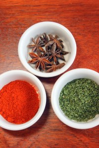 Pantry-Staples-Spices