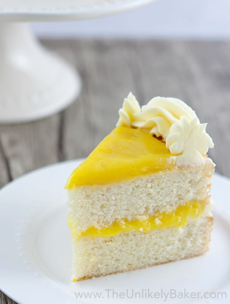 The most delicious ways to use lemon curd, from some of the Internet's best food and recipe bloggers. Whether you're looking for dessert, breakfast or just for a treat, these recipes should come with a warning: prepare yourself for some serious lemon cravings.