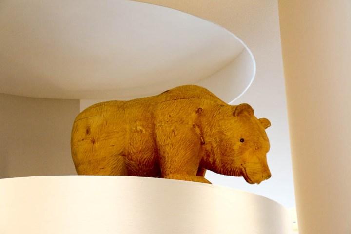 Hotel Bären, Titisee