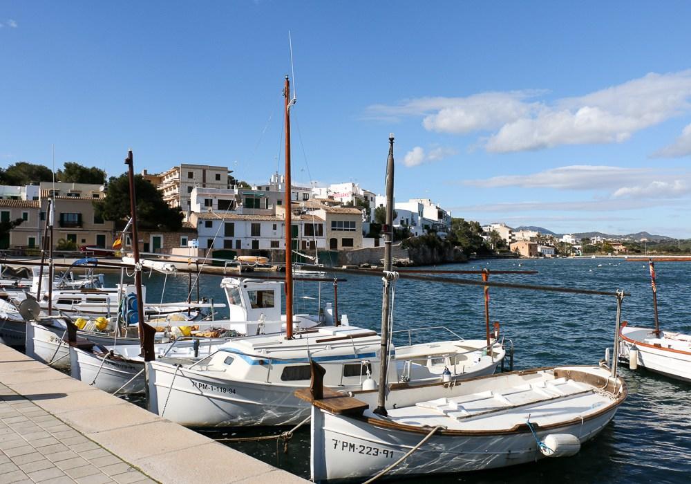 Mallorca für Individualisten