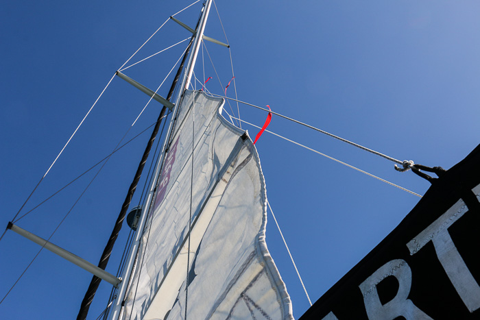 segeln-knysna-2