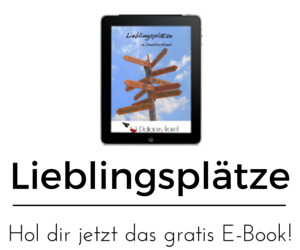Hol dir jetzt das gratis E-Book zum Download!