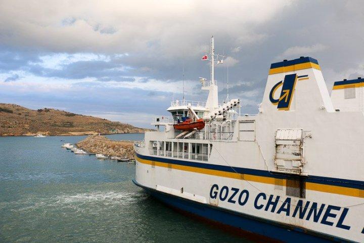 gozo-12