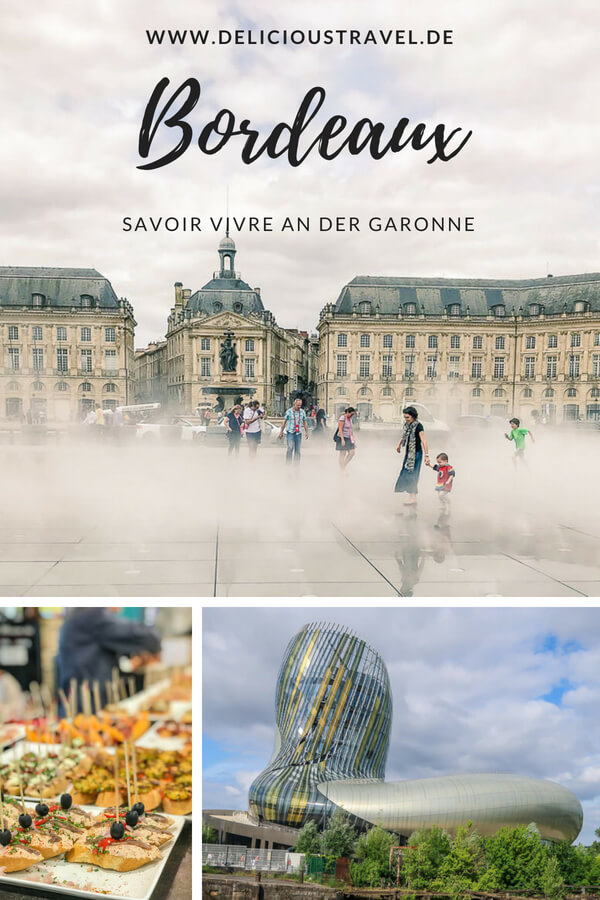 #Bordeaux #NouvelleAquitaine #Frankreich