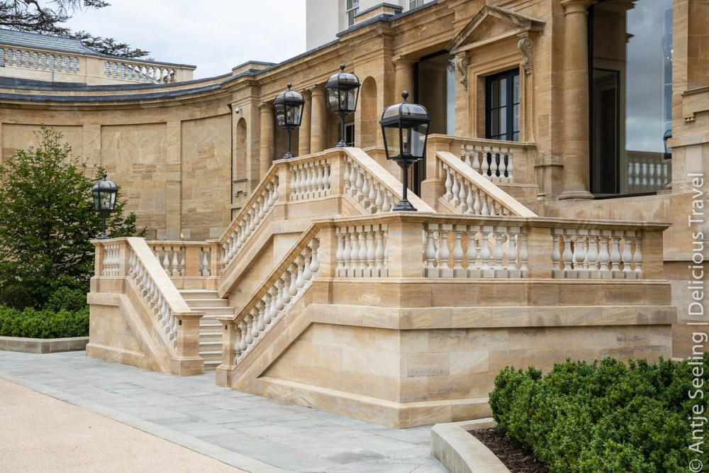 Englands Great West Way
