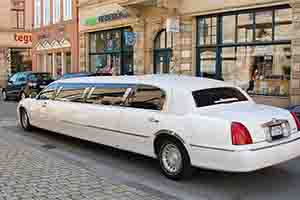 Insolite-original-Limousine-300-200