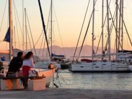 Voyage-bateau-port