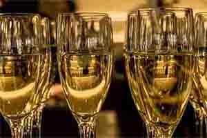 champagne-300-200