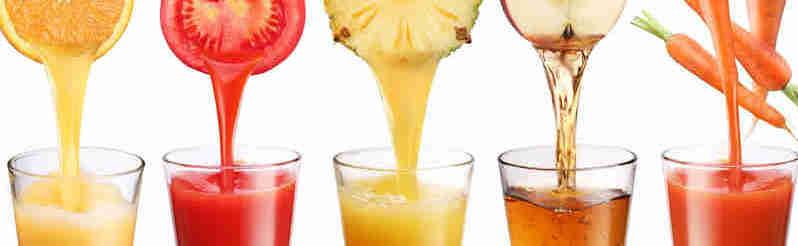 Saveurs-fruit-tomate-ananas