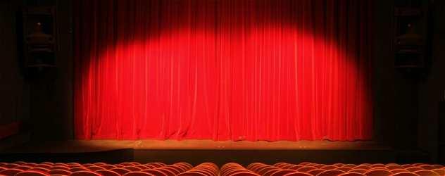 theatre-scene