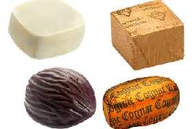 Chocolat-Stephane-Bonnat-Voirons-Chocolat1