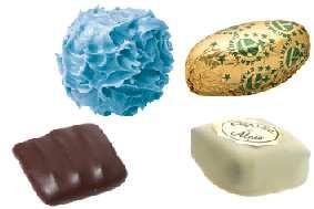Chocolat-Stephane-Bonnat-Voirons-Chocolat2