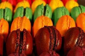 Chocolat-larnico-georgesl-macarons