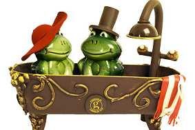 Chocolat-larnico-georgesl-sujet-grenouille