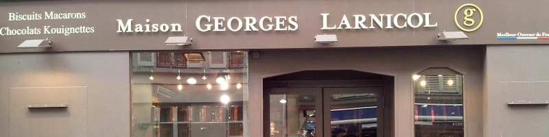 georges-larnicol-boutique