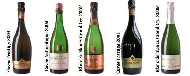 Champagne-Gonet-100-chardonnay