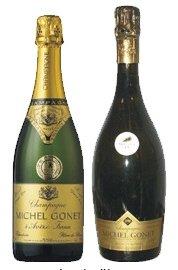 Champagne-Gonet-2bouteilleschampagne