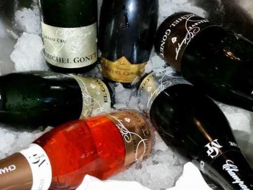 Champagne-Gonet-en-glace