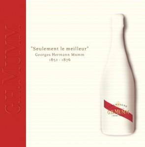 Mumm-bouteille-blanc