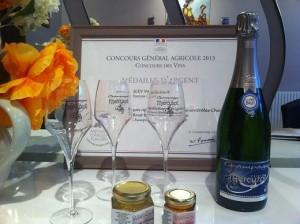 champagne-mercuzot-concours