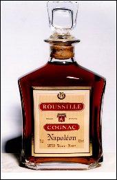 cognac-encadre