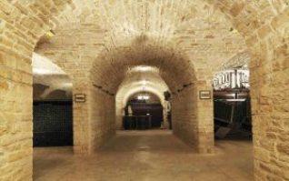 Maison-richardot-pere-et-fils-champagne-Cave