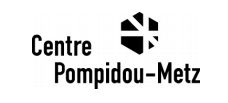 logo-pompidou