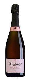 richardot-pere-et-fils-champagne-bouteille-brut-rose